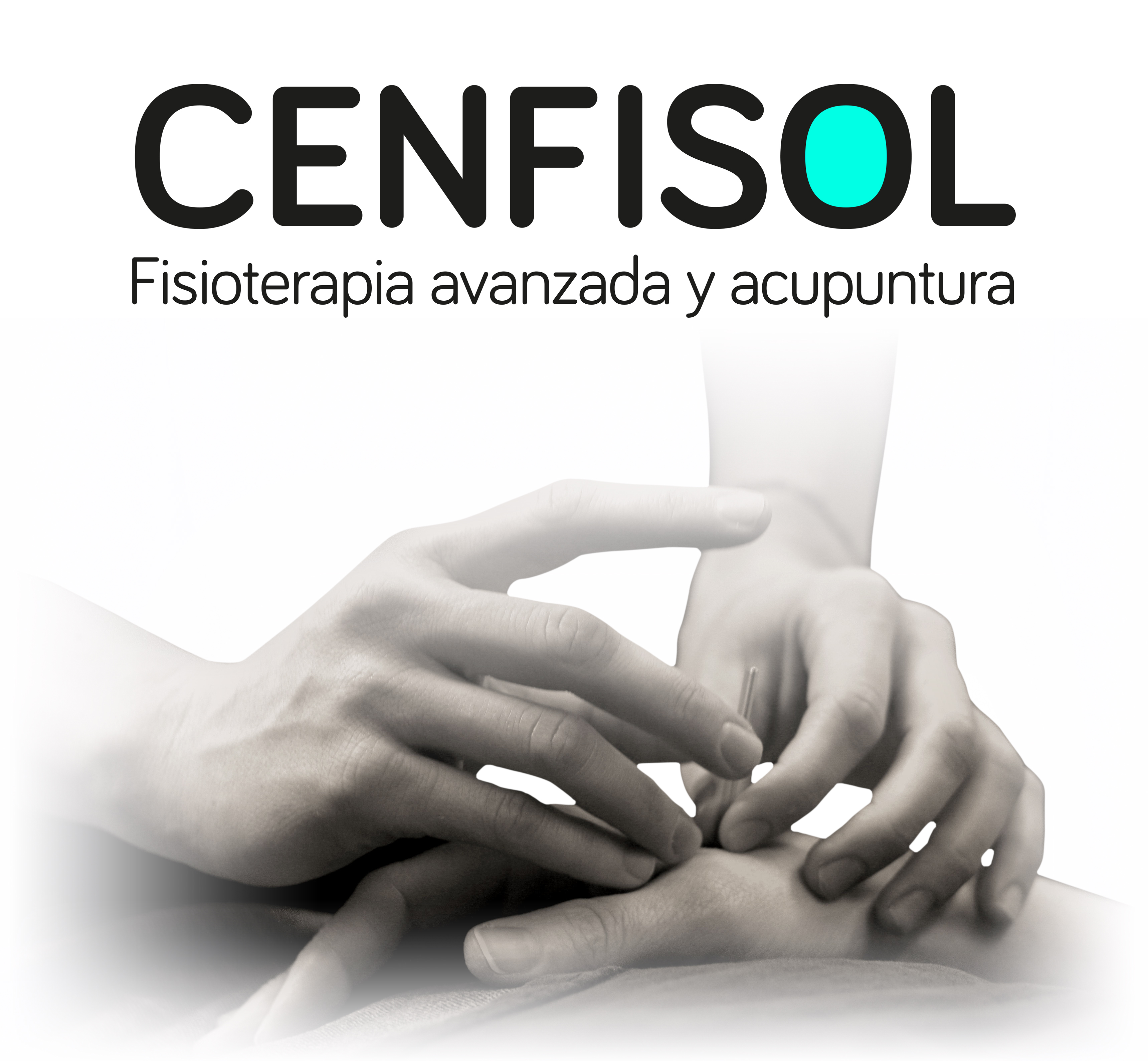 cenfisol
